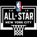 AllStar2015