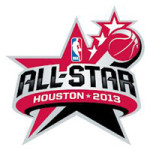 HoustonAllStar