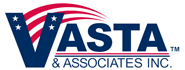 Vasta & Associates Inc.